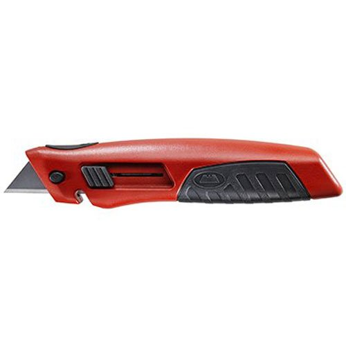 Milwaukee 48-22-1910 Side Open Utility Knife
