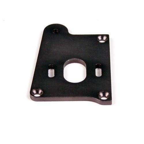 Atomik Motor Mount for MM 450 and VMX 450 RC Dirtbike - 1