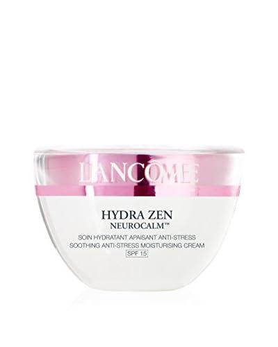 Lancôme Crema Idratante Hydra Zen Neurocalm™™ 50 ml