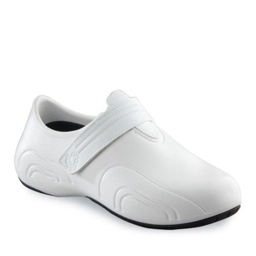 Non Slip Cooks Shoes