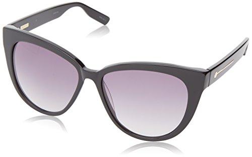 Jason-Wu-Womens-Brigitte-Cat-Eye-Sunglasses