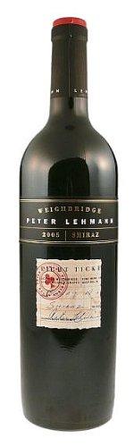peter-lehmann-weighbridge-shiraz-75cl