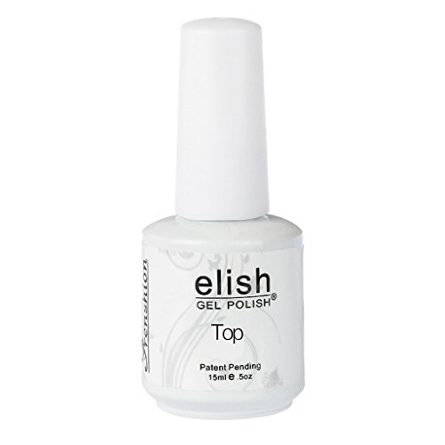 frenshion-15ml-soak-off-uv-led-gel-polish-base-top-coat-manicure-kit-long-lasting-top-coat
