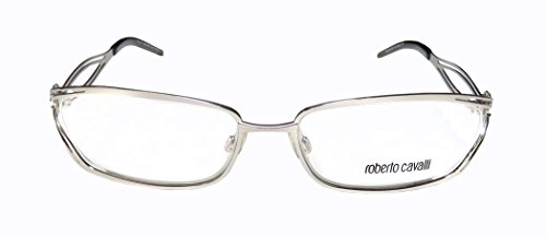 [Roberto Cavalli RC0634 016 Eyeglasses 55-16-135] (Sheriff Hats For Sale)