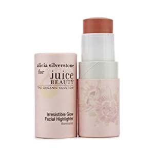 Juice Beauty Irresistible Glow Facial Highlighter by Juice Beauty