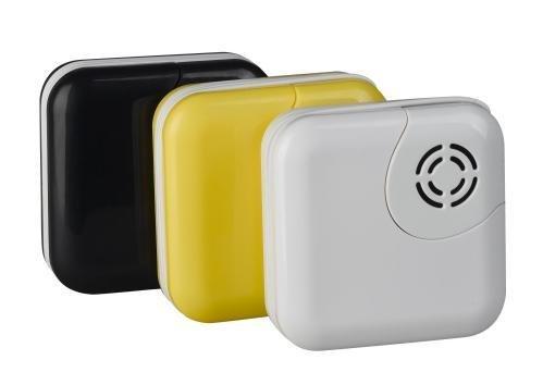 Ipod Nano Bluetooth Speakers