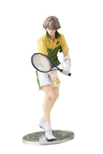 Kotobukiya Prince of Tennis Ii Kuranosuke Shiraishi Artfxj Statue by Kotobukiya online bestellen