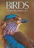 Birds of Southern Arabia (Arabian heritage series) (1873544375) by Robinson, Dave