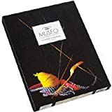 """Museo Fine Art, Luster Surface Inkjet Paper, 11x17"""", 25 Sheets"""