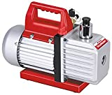 Robinair (15300) VacuMaster Economy Vacuum Pump - 2-Stage,...