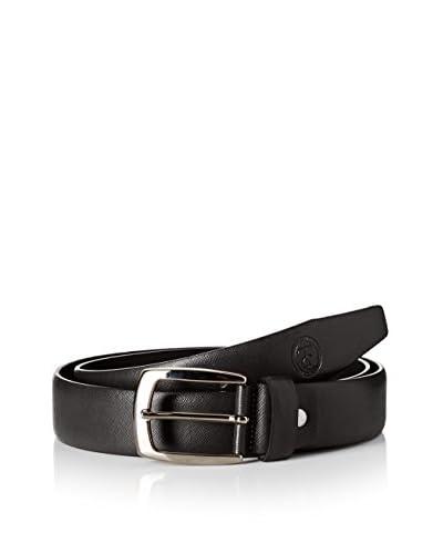 Trussardi Collection Cintura [Marrone]