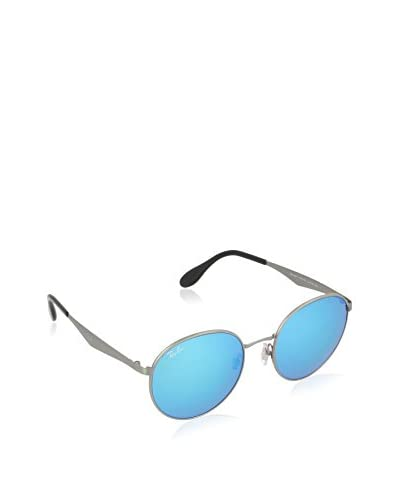 Ray-Ban Sonnenbrille Mod. 3537  004/55 51  (51 mm) metall