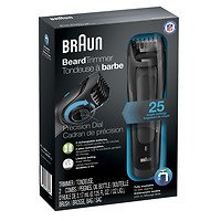 Braun-Beard-Trimmer-BT5050-Black-1-ea