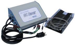 Restek GC Racer System by Zip Scientific, For Agilent 5890 Series II