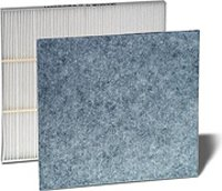 Sharp Activated Carbon And True HEPA Replacement Filter For FP-P30U Or KC-830U