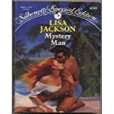 Mystery Man (Silhouette Special Edition) (0373096534) by Lisa Jackson