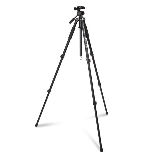 Vortex-Optics-Pro-GT-Tripod-Kit-3-Way-Pan-Head-Black