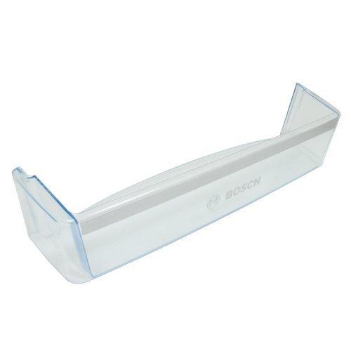 Bosch Refrigerator Door Bottom Shelf / Fridge Bottle Bar (Bosch Fridge compare prices)