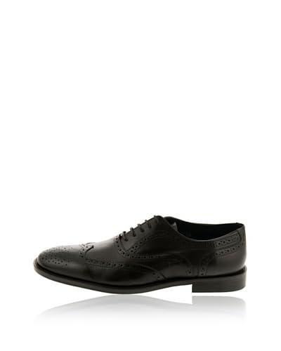 Gentleman Farmer Zapatos  Georgio