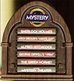 img - for Mystery Superstars/Audio Cassettes/83478 book / textbook / text book