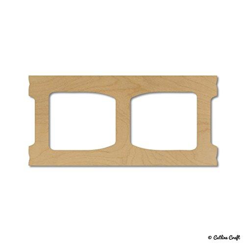 cinder-block-blocks-brick-building-wooden-shape-cutouts-crafts-embellishment-gift-tag-or-wood-orname