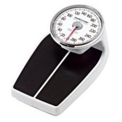 Buy Low Price Healthometer Bigfoot Bathroom Scale 400 Lb Capacity Bf400 Health Monitor Mart