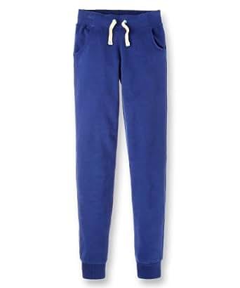Esprit - legging de sport - fille - bleu (bleu roi) - m