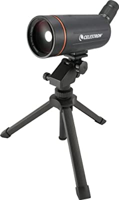 Celestron 52238 C70 Mini Mak Spotting Scope from Celestron
