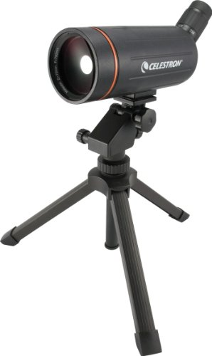 Why Should You Buy Celestron 52238 C70 Mini Mak Spotting Scope