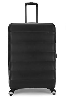 Antler Suitcase Juno 4-Wheel Case