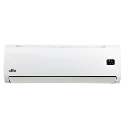 Napoleon NLIS18F 17.2 SEER 18,000 BTU Split Air Conditioner Heat Pump