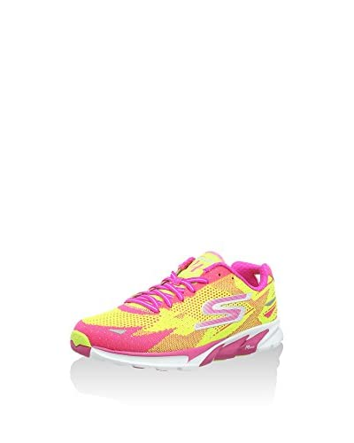 Skechers Zapatillas GO Run 4-2016