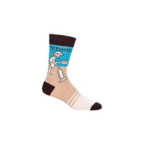 Blue-Q-Mens-Novelty-Crew-Socks