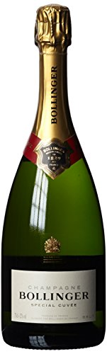 champagne-bollinger-spezial-cuvee-brut-1-x-075-l