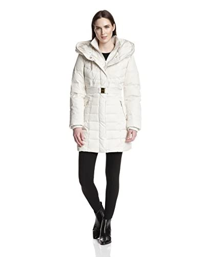 Kensie Women's Puffer Coat