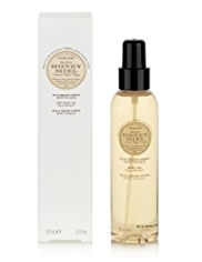 Perlier Honey Silk Effect Body Oil