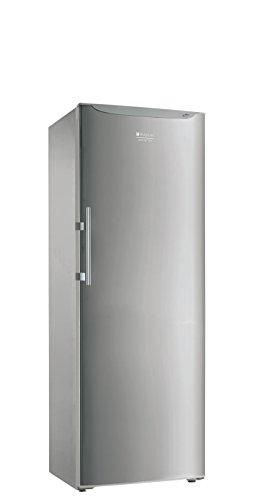 Hotpoint-SDS1722VJ-Autonome-346L-A-Acier-inoxydable-rfrigrateur-rfrigrateurs-Autonome-A-Acier-inoxydable-Droite-SN-T-Verre