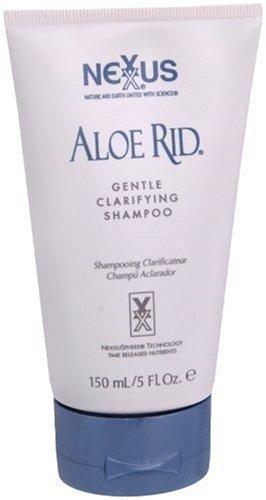 nexxus-aloe-rid-gentle-clarifying-shampoo-150ml