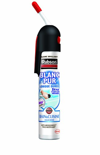 rubson-1849621-sanitaires-easy-system-pure-white-msp-200ml-blanc