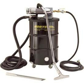 Vacuum For Hardwood Floors And Tile