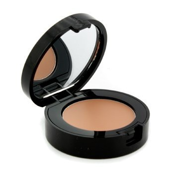 Bobbi Brown Corrector - Medium to Dark Bisque 1.4g/0.05oz