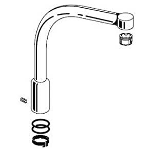 C3 Corvette Starter Motor Harness Extension in addition 73515 Fiat 1500 Stabilimenti Farina 9 furthermore 1999 Ford F250 Super Duty Front Axle Diagram likewise Faucet  Faucets Kitchen Faucets Bathroom Faucets together with Poemas Cubistas. on alfa romeo convertible