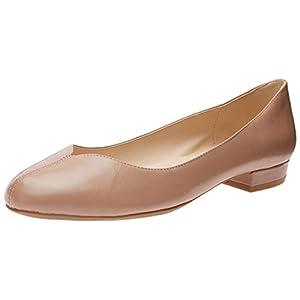 Nine West Women's Rasquel Ballet Flat