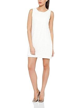 Tantra Vestido (Blanco)