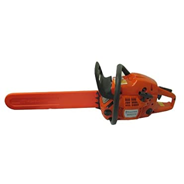 Husqvarna 460 Rancher 24 60.3cc 3.2Hp Gas Powered Chain Saw : 460R-24-NEW