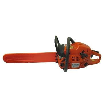 Husqvarna 460 Rancher 24 60.3cc 3.2Hp Gas Powered Chain Saw : 460R-24-NEW
