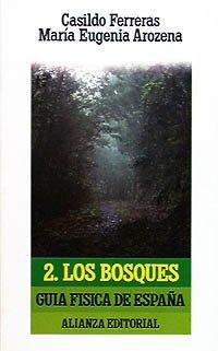 guia-fisica-de-espana-2-los-bosques-el-libro-de-bolsillo-lb