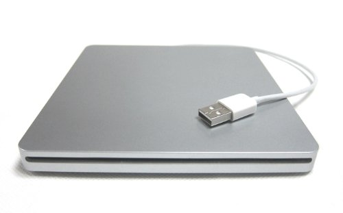 how to change hdd imac 2011