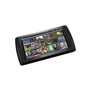 Android Touch Tablet (Source: ecx.images-amazon.com)