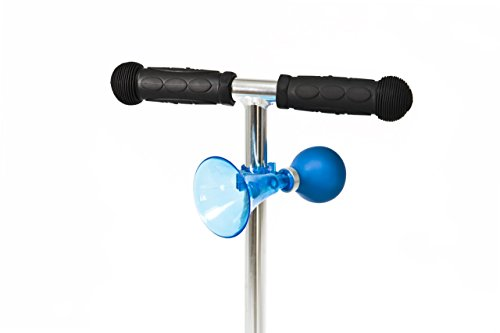scoot-scooter-bike-hooter-blue